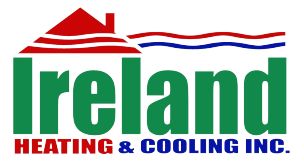Call for reliable Furnace replacement in Radcliff KY.