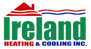 Ireland Heating & Cooling, Inc. has certified technicians to take care of your AC installation near Vine Grove KY.